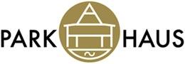 ParkHaus Lietzensee e.V. Logo