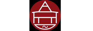 Logo der Initiative ParkHaus Lietzensee